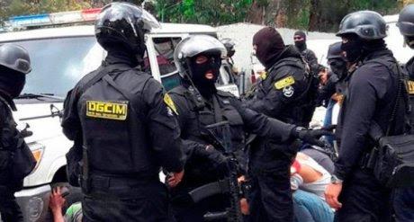 Condena la SIP embestida en Venezuela contra el portal Entorno Inteligente  | RoseMaryNEWS